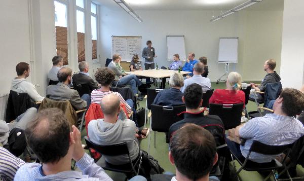 2015-09-07-Konsent-Moderation-Bernd-Oestereich