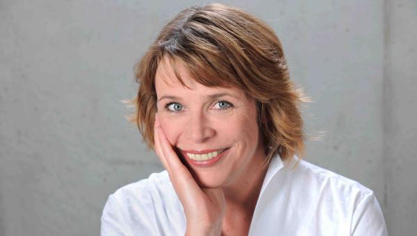 Karin Volbracht