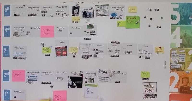 jimdo-organisations-pinnwand-800x420