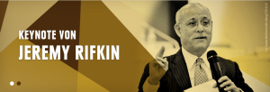 rifkins-wip