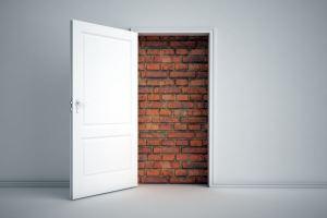Wie Führt Man Selbstorganisationsprinzipien In Unternehmen Ein?