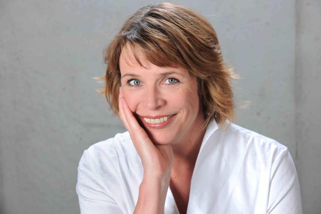Karin Zintz Volbracht