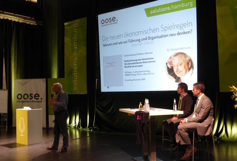 2015-09-09 Solutions-Konferenz-Wohland-Oestereich-Link‑1