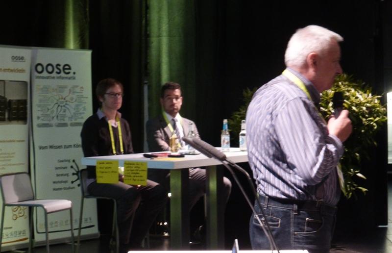 2015-09-09 Solutions-Konferenz-Wohland-Oestereich-Link‑2
