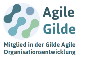 AgileGilde-Logo6-Mitglklein–transparent