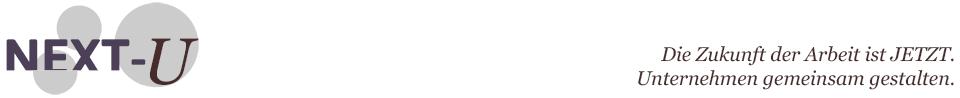 Header-Logo-14–960x98