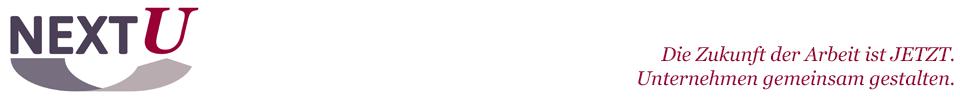 Header-Logo-15–960x98