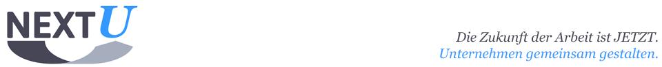 Header-Logo-16–960x98