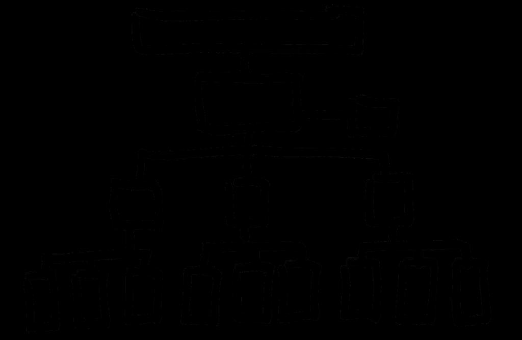Linienmodell