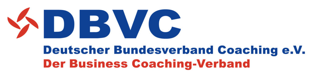 Logo-DBVC-2017