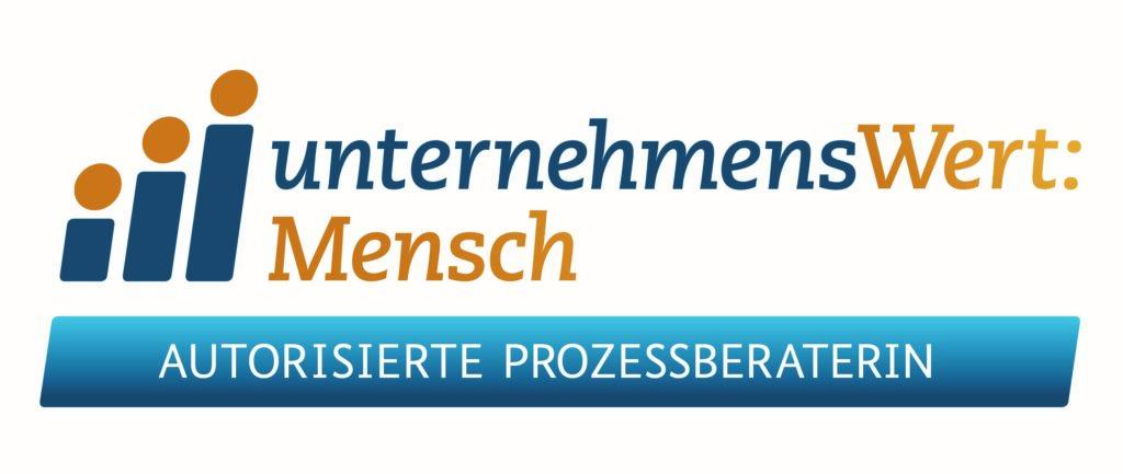 Logo uwm Prozessberaterin