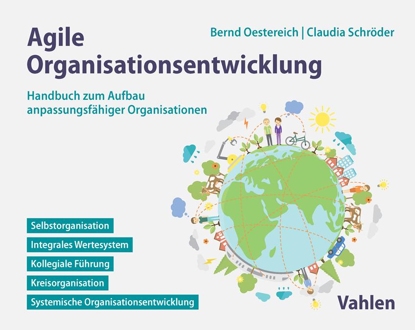 Oestereich-Schröder-Agile-Organisationsentwicklung-U1-30p[1]