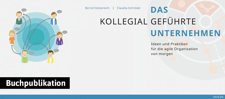 slider-buch-kollegiale-fuehrung