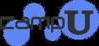 campU Logo 140x65