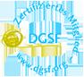 dgsf-siegel[1]
