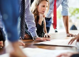Basis-Workshop Kollegial-selbstorganisierte Führung