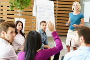 Kollegiale Entscheidungswerkzeuge Für Die Agile Organisation