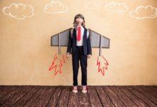 Welchen Nutzen Haben Lernreisen Für Die Entwicklung Agiler Organisationen?