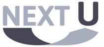 next-u-logo-v22b-211x96