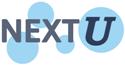 next-u-logo-v30a-125x65