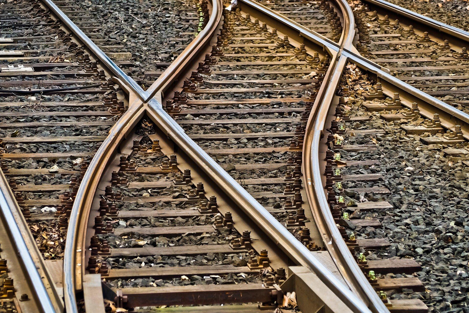 Entscheidungslust Und Entscheidungsschreck: Die Rolle Von Entscheidungen In Selbstorganisation