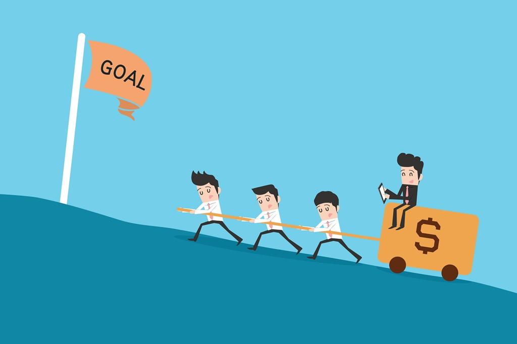 Nutzen‐ Statt Gewinnmaximierung Mit Der Wertbildungsrechnung