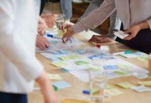 Wie Führt Man Selbstorganisationsprinzipien In Unternehmen Ein (Teil4)?