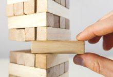 Blogserie Bausteine Agiler OE (Teil 5): Struktur- Und Prozesssicherheit