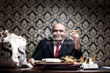 stock-photo-20425679-rich-man-posing-with-money-bags-and-dollar-bills